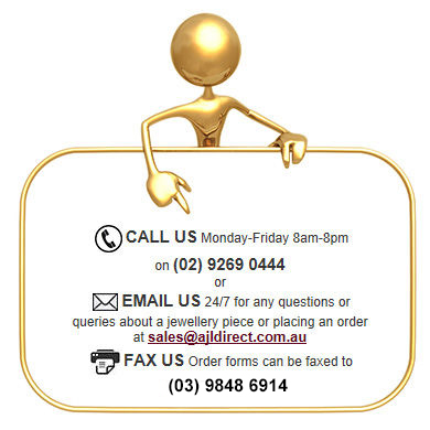 Contact Us Service Image